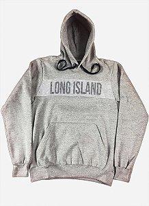 MOLETOM CANGURU FECHADO LONG ISLAND (1155472)