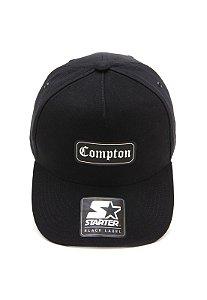 Boné Starter Compton Termo (121787)