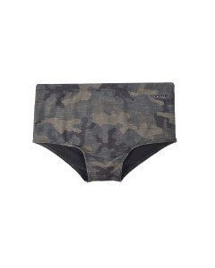 Sunga Rip Curl Midnight Cammo - CSI012106