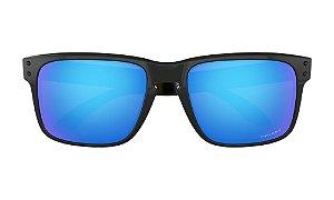 Óculos Oakley Holbrook™ Sapphire Prizm