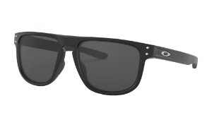 Óculos Oakley Holbrook™ R