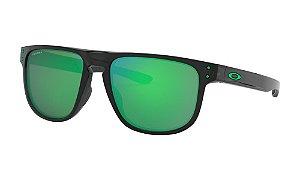 Óculos Oakley Holbrook™ R Jade Prizm