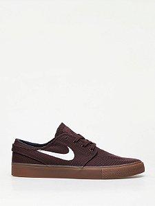 Tênis Nike SB Zoom Janoski Cnvs Rm