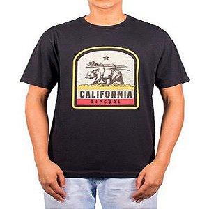 Camiseta Rip Curl Da_Bears Black - CTE099806