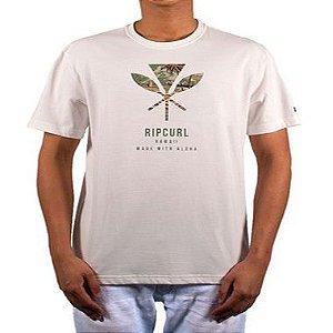 Camiseta Rip Curl Da_Bears Bone - CTE099806