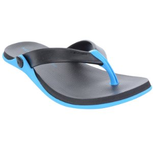 Chinelo Kenner Groove Azul HHB-03 - Masculino