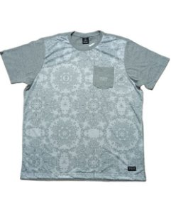 Camiseta Okdok Digital Classic Especial - 1200337N