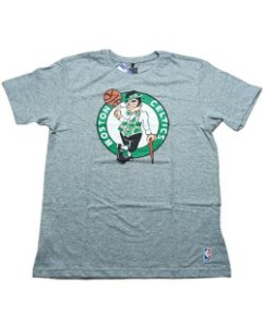 Camiseta NBA Boston Celtics - NB004