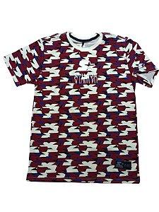 Camiseta Starter Especial - S903A