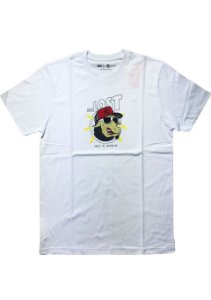 Camiseta Lost T-Shirt Boys - 22012820