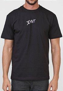 Camiseta Blunt R.I.P Medusa ( B13188 )