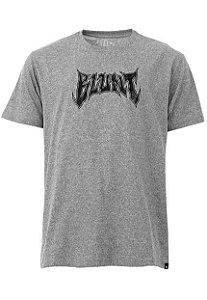 Camiseta Blunt Logo Grande Peito ( B13195 )