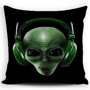 Almofada Alien