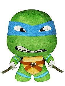 Funko Fabrikations - Leonardo - Tartarugas Ninjas