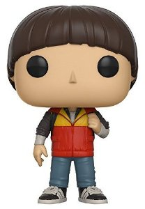 Funko Pop - Will - Stranger Things