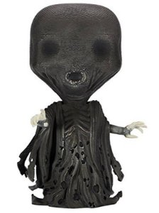 Funko Pop - Dementor - Harry Potter #18