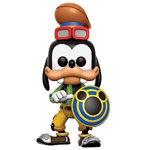 Funko Pop! - Pateta - Kingdom Hearts #263