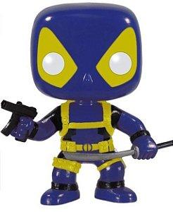 Funko Pop! - Deadpool - X-Men #20