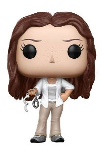 Funko Pop! - Kate - Lost  #415