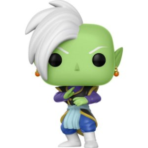 Funko Pop! - Zamasu - Dragon Ball Super #316