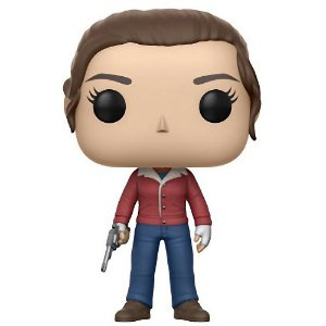 Funko Pop - Nancy - Stranger Things #514