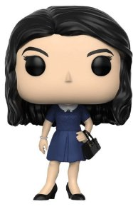 Funko Pop! - Veronica Lodge - Riverdale #588