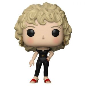 Funko Pop! - Sandy Olsson (Carnival) - Grease #556