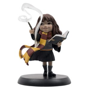 Hermione Granger - First Spell Q-Fig