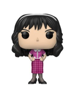 Funko Pop! - Veronica Lodge - Dream Sequence Riverdale #732