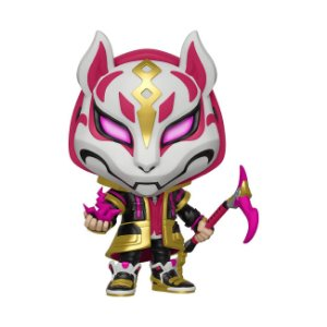 Funko Pop! - Drift - Fortnite #466