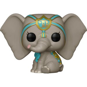 Funko Pop! - Dreamland Dumbo - Dumbo #512