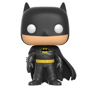 Funko Pop! - Batman Classic #144