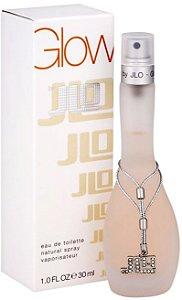 Glow Jennifer Lopez Eau de Toilette - Perfume Feminino
