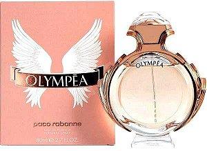 Olympéa Paco Rabanne Eau de Parfum - Perfume Feminino