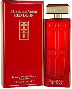 Red Door Elizabeth Arden Eau de Toilette - Perfume Feminino