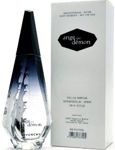 Ange ou Démon Givenchy Eau de Parfum - Pefume Feminino