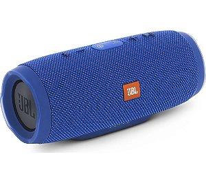 Caixa De Som Jbl Charge 3 Mini Bluetooth FRETE GRÁTIS