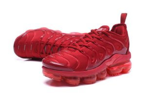 48f07126 Tenis Nike Vapor Max Plus Frete Gratís