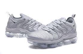 412f9a89a31 Tenis Nike Vapor Max Plus Frete Gratís