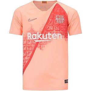 Camisa Galatasaray III 18 19 Nike - Masculina - Outlet Magrinho - Os ... 04b084fc81e47