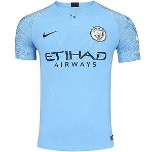 542325d00b Camisa Manchester City 18 19 III Nike - Masculina - Outlet Magrinho ...