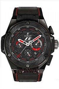 Réplica Relógio Hublot F1 Frete Grátis