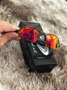 Óculos Oakley Romeo 2 Frete Grátis