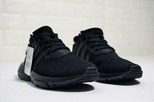 Tênis Adidas POD s3.1 Preto Frete Grátis
