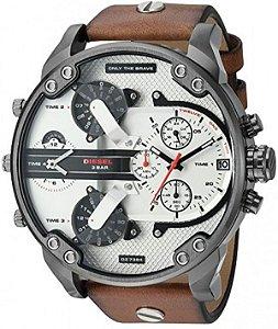 Relógio Importado Diesel DZ7394 Frete Grátis