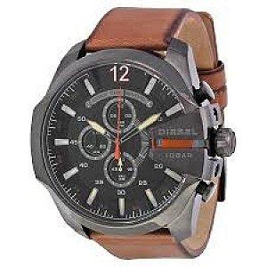 Relógio Importado Diesel 4343 Frete Grátis