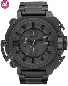 Relógio Importado Diesel DZ 4244 Frete Grátis