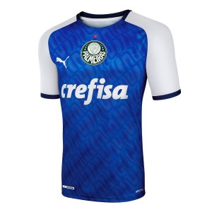 Camisa do Palmeiras Libertadores - Masculina Frete Grátis