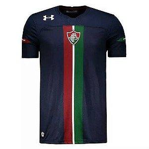 DUPLICADO - Camisa Olympique Lyonnais Branca 19/20 adidas - Masculina Frete Grátis