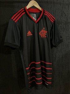 Camiseta Flamengo 2021 Com Frete Grátis